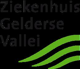 Afbeeldingsresultaat voor logo ziekenhuis gelderse vallei