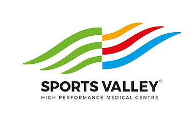 Sports Valley