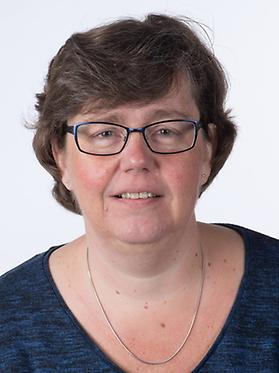 Foto van M. (Monique) Spanbroek